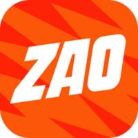 ZAO icon
