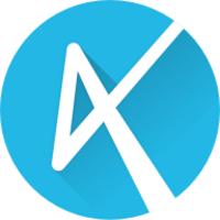 Koodous icon