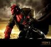 下载 Hellboy II wallpaper Windows