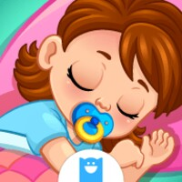 My Baby Care android app icon