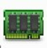 RAMExpert icon