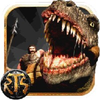 Rex Tribal Society android app icon