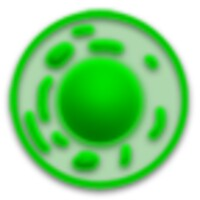 Phage android app icon