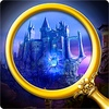Download Midnight Castle Android