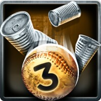 Can Knockdown 3 android app icon
