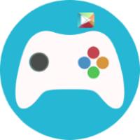 CoCBuilder Servers android app icon