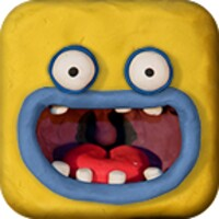 Clay Jam android app icon