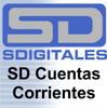 Scarica SD Cuentas Corrientes Windows