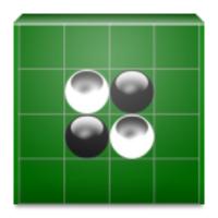 Othello android app icon