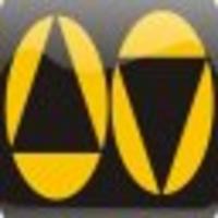 Subdownloader icon