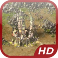 Empire Game android app icon