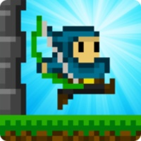 Warcher Defenders android app icon