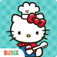 Hello Kitty Lunchbox icon