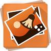다운로드 Black Bird Image Optimizer Windows
