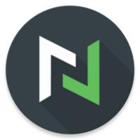 nzb360 icon