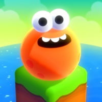 Bloop Islands android app icon