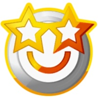 Bravoloto android app icon