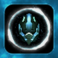 Sol Runner android app icon