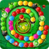 Zumbie Deluxe android app icon