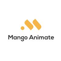 Mango Animation Maker icon