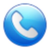 MicroSIP icon