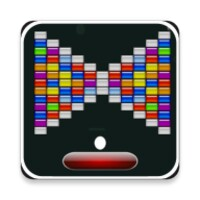 Arka Master android app icon