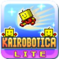 Kairobotica Lite android app icon