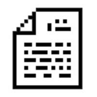 LCC Win32 icon