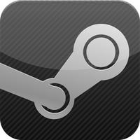 Steam Mover icon