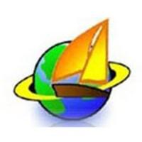 UltraSurf icon