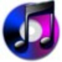 DVD Audio Extractor icon