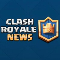 Clash Royale News android app icon