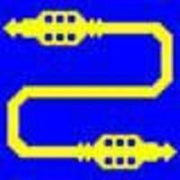Virtual Audio Cable icon