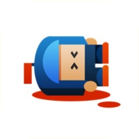 Cannon Hero android app icon