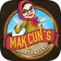 Mak Cun's Adventure android app icon