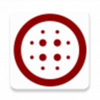 Holey Light icon