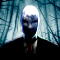 Slender: The Arrival icon