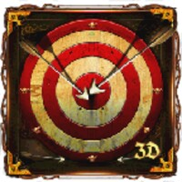 Archery 3D android app icon