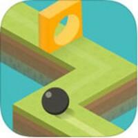 Trio Online android app icon