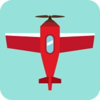 Missiles! android app icon
