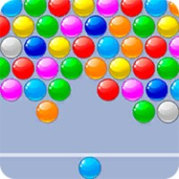 Bubble Classic android app icon