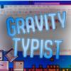 Herunterladen Gravity Typist Windows