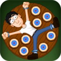 Darts Master Pro android app icon
