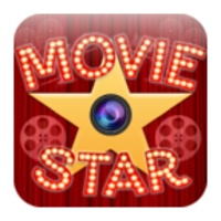 تنزيل Movie Star من أجل Android مجان ا Uptodown Com