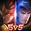 Download Champions Legion Android