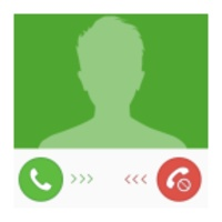 Fake Call 3 android app icon