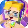 Download Blockman GO Android