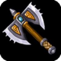 Age of Fantasy android app icon