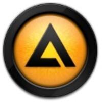 AIMP Portable icon