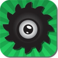 Anderafin android app icon